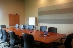 tour_boardroom_2-min