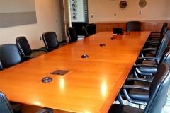 tour_boardroom_3-min