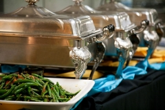 ClassicCatering_5563