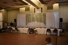 Ball-Conference-Center-Ferguson-Wedding-05