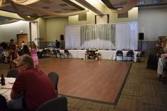 Ball-Conference-Center-Ferguson-Wedding-16