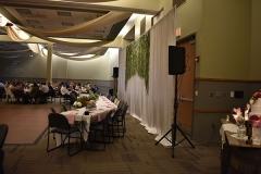 Ball-Conference-Center-Ferguson-Wedding-30