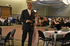 Ball-Conference-Center-Ferguson-Wedding-32