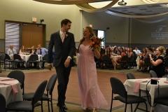 Ball-Conference-Center-Ferguson-Wedding-33