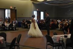 Ball-Conference-Center-Ferguson-Wedding-37