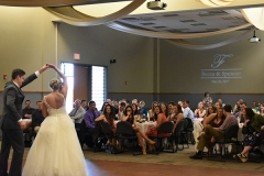 Ball-Conference-Center-Ferguson-Wedding-44