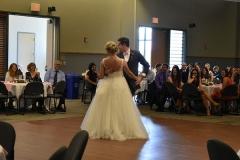 Ball-Conference-Center-Ferguson-Wedding-51
