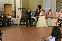 Ball-Conference-Center-Ferguson-Wedding-55