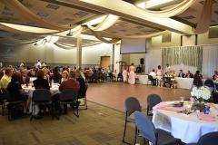 Ball-Conference-Center-Ferguson-Wedding-62