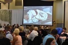 Ball-Conference-Center-Ferguson-Wedding-66