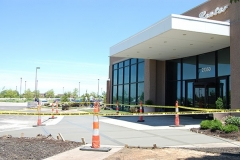 Heinen-Landscape-and-Irrigation-for-Ball-Conference-Center-Repavement