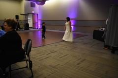 Kansas-City-wedding-venue-01