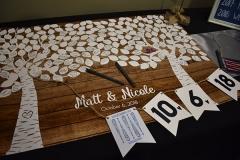 Kansas-City-wedding-venue-02