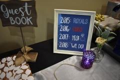 Kansas-City-wedding-venue-03