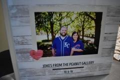 Kansas-City-wedding-venue-05