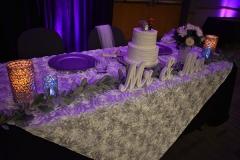 Kansas-City-wedding-venue-13