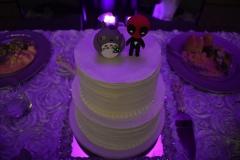 Kansas-City-wedding-venue-28