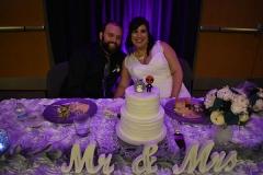 Kansas-City-wedding-venue-31