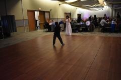 Kansas-City-wedding-venue-40