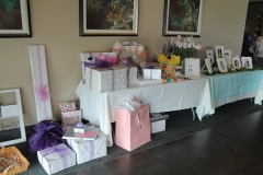 KC-Wedding-Venue-1