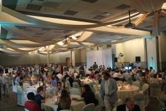 KC-Wedding-Venue-14