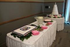 KC-Wedding-Venue-16
