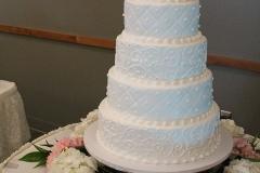 KC-Wedding-Venue-19