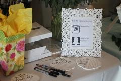 KC-Wedding-Venue-3