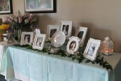 KC-Wedding-Venue-7