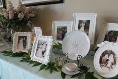 KC-Wedding-Venue-8