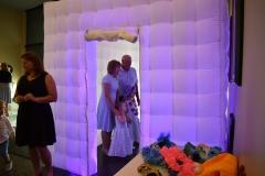 KC-Wedding-Venue-028