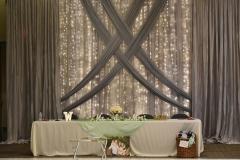 KC-Wedding-Venue-035
