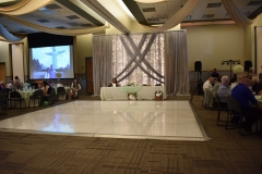 KC-Wedding-Venue-040