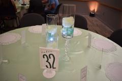 KC-Wedding-Venue-046