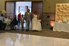KC-Wedding-Venue-051