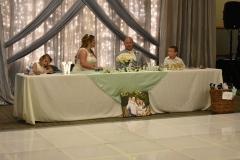 KC-Wedding-Venue-054