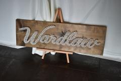 KC-Wedding-Venue-069
