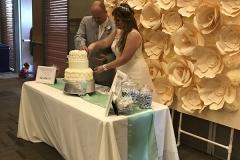 KC-Wedding-Venue-080