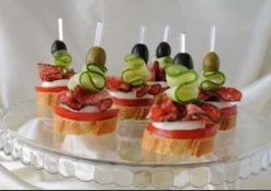 Pagano's Catering