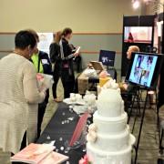 Wedding Reception Venue Olathe