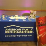 Nicole Feltz - American Family Insurance