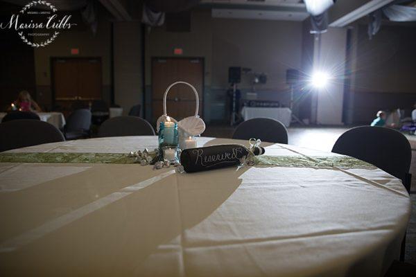 Ball Conference Center, Marissa Cribbs Photography (11)