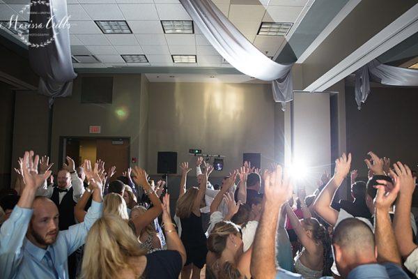 Ball Conference Center, Marissa Cribbs Photography (16)