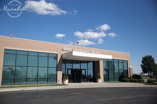 Ball Conference Center, Marissa Cribbs Photography (19)