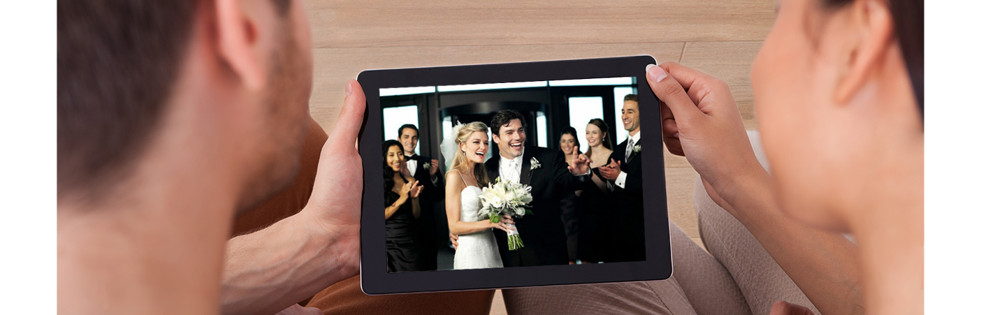 Our New Virtual Event Services Include Everyone!