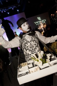 black-and-white-party
