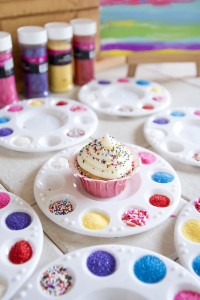 diy-cupcake-art