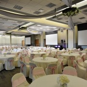 Olathe Affordable Wedding Reception Venue