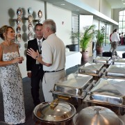 Affordable Wedding Venue Olathe