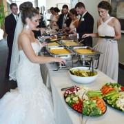 Affordable Wedding Venue Kansas City